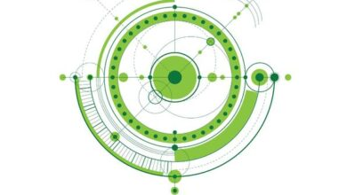 Photo of Research Report on the thinking of the 14th five year plan From Deloitte Consulting