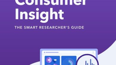 Photo of Creating consumer insight From GWI