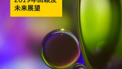 Photo of Review and Prospect of China's listed banks in 2019 From Ernst & Young