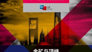 Photo of 2020 China's salary service market analysis report From HRflag
