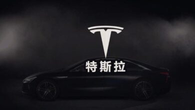 Photo of 3q20 revenue of 8.771 billion US dollars, net profit increased 131% year on year From Tesla