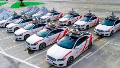 Photo of As of October 2020, the average daily order volume of car hailing in China has exceeded 21 million From Ministry of transport