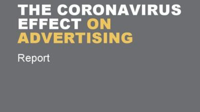 Photo of Coronavirus causes 81% of advertisers to cut their budgets From Advertiser Perceptions