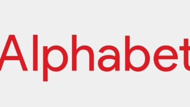 Photo of 3q20 revenue was $46.173 billion, up 14% year on year From Alphabet