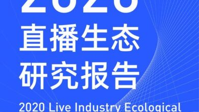 Photo of Research Report on direct seeding ecology in 2020 From Xinbang Research Institute