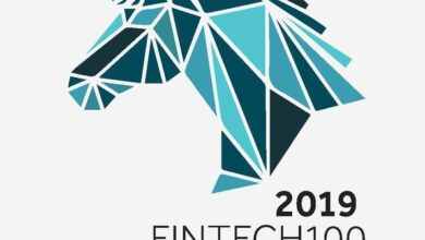 Photo of Top 100 financial technology in 2019 From kpmg