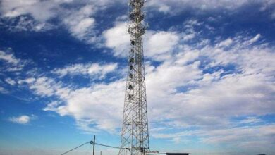 Photo of In 2020, the 4G network coverage rate of China's administrative villages has exceeded 98% From China Mobile