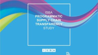 Photo of Investigation report on the transparency of the supply chain of advertising program purchase From ISBA