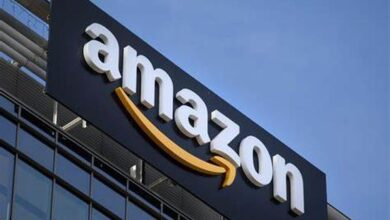 Photo of Net sales of 3q20 reached US $96.1 billion, up 37% year on year From Amazon