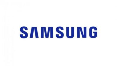 Photo of In 2020, the net profit of Q3 Samsung Electronics is 8.3 billion US dollars, with a year-on-year increase of 48.9% From Samsung Electronic Financial Report