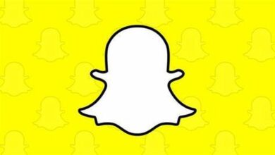 Photo of 3q20 revenue was $678.9 million, up 52% year on year From Snap