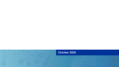 Photo of Start digital currency project in 2021 From First digital Euro Report