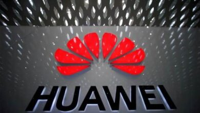 Photo of Huawei's revenue in q1-q3 in 2020 is 671.3 billion yuan, with a year-on-year increase of 9.9% From Huawei financial report