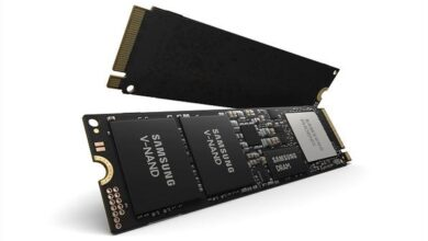 Photo of Q4 SSD price is expected to decline by 10-15% in 2020 From TrendForce