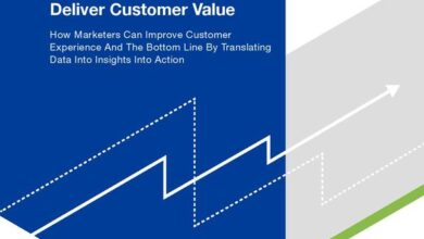 Photo of Coordinate technology, data, and organization to deliver value From Forrester Consulting