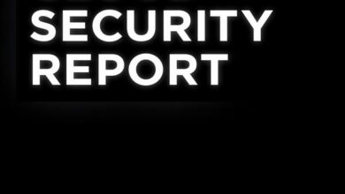 Photo of Cloud Security Report 2020 From Cybersecurity Insider