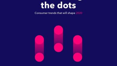 Photo of Consumer trend report 2020 From GWI