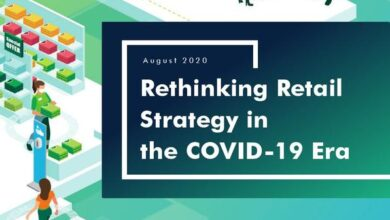 Photo of Rethinking the retail strategy of covid-19 era in Japan From CBRE