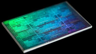 Photo of Intel can save $4 billion a year by outsourcing chip production From analyst