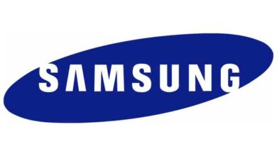Photo of 3q20 net profit of 8.3 billion US dollars, up 48.9% year on year From Samsung Electronics
