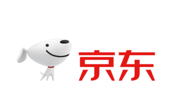 Photo of In 3q20 financial report teleconference, 80% of new users come from low-level cities, and the proportion of marketing expenditure is declining From JD.COM