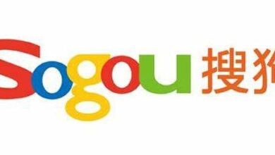 Photo of 3q20's operating revenue was $216.7 million, down 31.2% year on year From Sogou