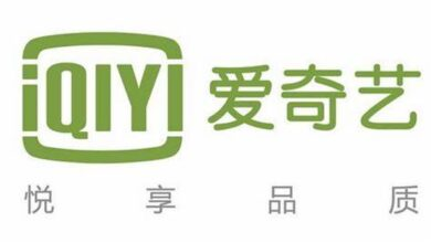 Photo of Qq20 financial report teleconference recording Baidu's acquisition of YY live broadcast has no direct impact on iqiyi From Aiqiyi