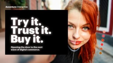 Photo of Open the door to the next wave of e-commerce From accenture