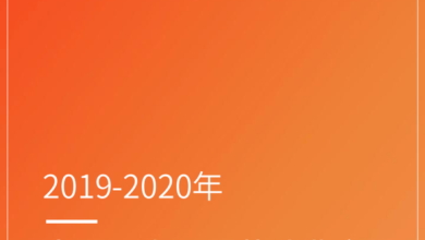 Photo of Analysis report on China's secondary clothing consumption market from 2019 to 2020 From It orange