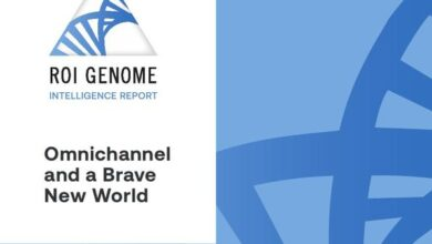 Photo of Omni channel and beautiful new world From Analytic Partners