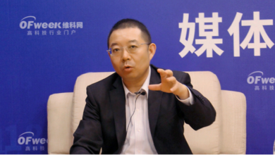 Photo of AI data service enables AI commercialization process of various industries From Interview with Dr. Tian Xiaopeng
