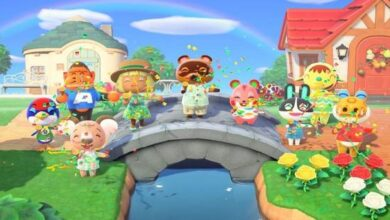Photo of As of November 2020, the sales of Japanese entities exceeded six million sets of Animal Friends Club.