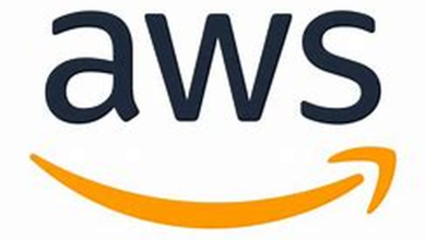Photo of Amazon Web Services