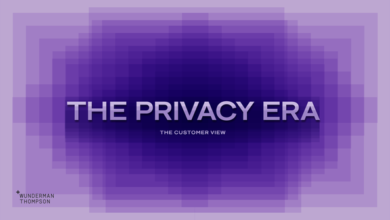 Photo of Customer insight report in the privacy era in 2020 From Zhiwei Thomson