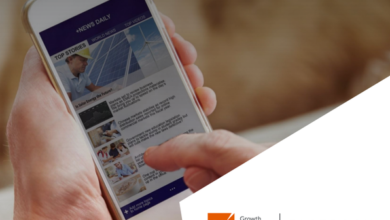 Photo of White paper on consumer technology industry insight in 2020 From GfK