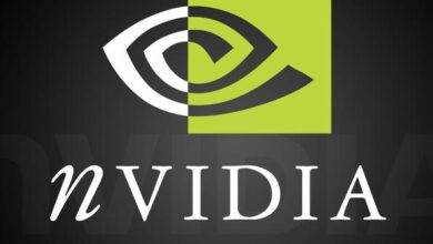 Photo of 3q20 revenue was $4.726 billion, up 57% year on year From NVIDIA