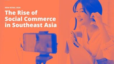 Photo of The rise of social e-commerce in Southeast Asia From IKala Report