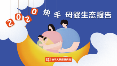 Photo of 2020 Kwai Tai maternal and infant ecological Report From Kwai Tai big data Institute