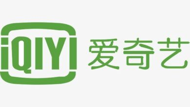 Photo of 3q20 revenue of 7.2 billion yuan, the loss significantly narrowed year on year From Iqiyi