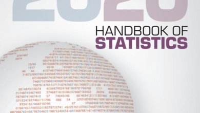 Photo of Handbook of Global trade statistics 2020 From United Nations Conference on Trade and development
