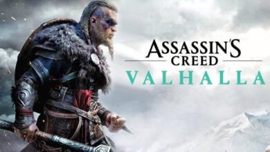 Photo of The digital version of Assassin's Creed: Hall of souls sold 1.7 million sets in the first month From SuperData.