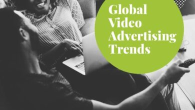 Photo of Global video advertising trends report 2021 From SpotX