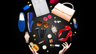 Photo of A new era of luxury goods From Global luxury power in 2020