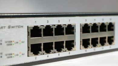 Photo of It is estimated that the global Gigabit broadband users will exceed 187 million in 2025 From Omdia