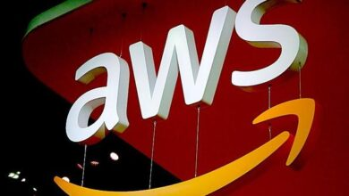 Photo of Amazon cloud services (AWS) launches ISV new accelerated win plan in China