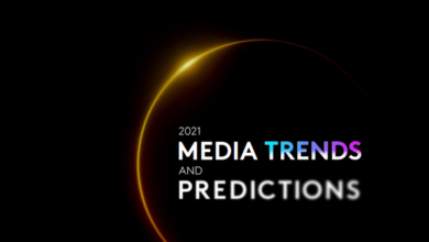 Photo of Forecast 2021 media trend and Forecast Report From Kaidu