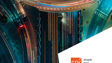 Photo of Speed up winning in the automotive industry white paper From GfK