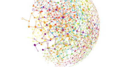 Photo of Digital health white paper 2020 From Deloitte Consulting