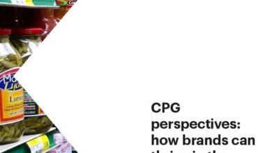 Photo of CpG point of view: how can brands flourish in the new normal From Kearney