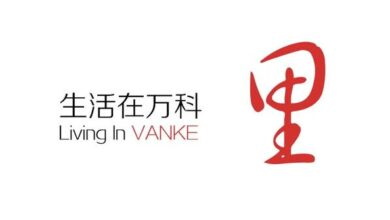 Photo of Commercial operation logic of Vanke community